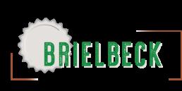 Alles für eine perfekte Feier, Party oder Fest bei Getränke Brielbeck in Ascha bei Straubing