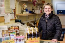 Anneliese Zollner ist die Inhaberin vom Getränkemarkt Getränke Brielbeck, der auch einen Partyservice in Ascha bei Straubing anbietet und steht als Kontakt gerne zur Verfügung.
