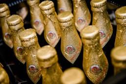 Bier für Fest erhältlich bei Getränkemarkt mit Partyservice in Ascha bei Straubing mit Lieferservice