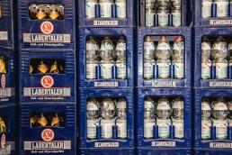 Getränke für Party erhältlich bei Getränkemarkt mit Partyservice in Ascha bei Straubing