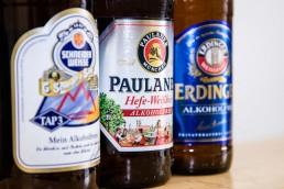 Bier und Spirituosen für Party erhältlich bei Getränkemarkt mit Partyservice in Ascha bei Straubing