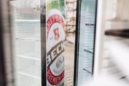 Bier für Party und Feiern von Getränke Brielbeck in Ascha bei Straubing