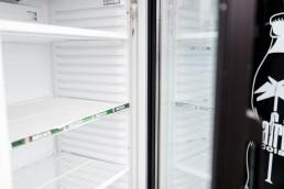 Kühlschränke ausleihen für Party und Feiern bei Getränke Brielbeck in Ascha bei Straubing
