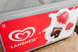 Kühlschrank und Barzubehör für Party und Feste günstig mieten bei Getränkemarkt Getränke Brielbeck mit Partyservice in Ascha bei Straubing
