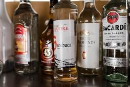 Spirituosen für Party und Feste bei Getränke Brielbeck in Ascha bei Straubing
