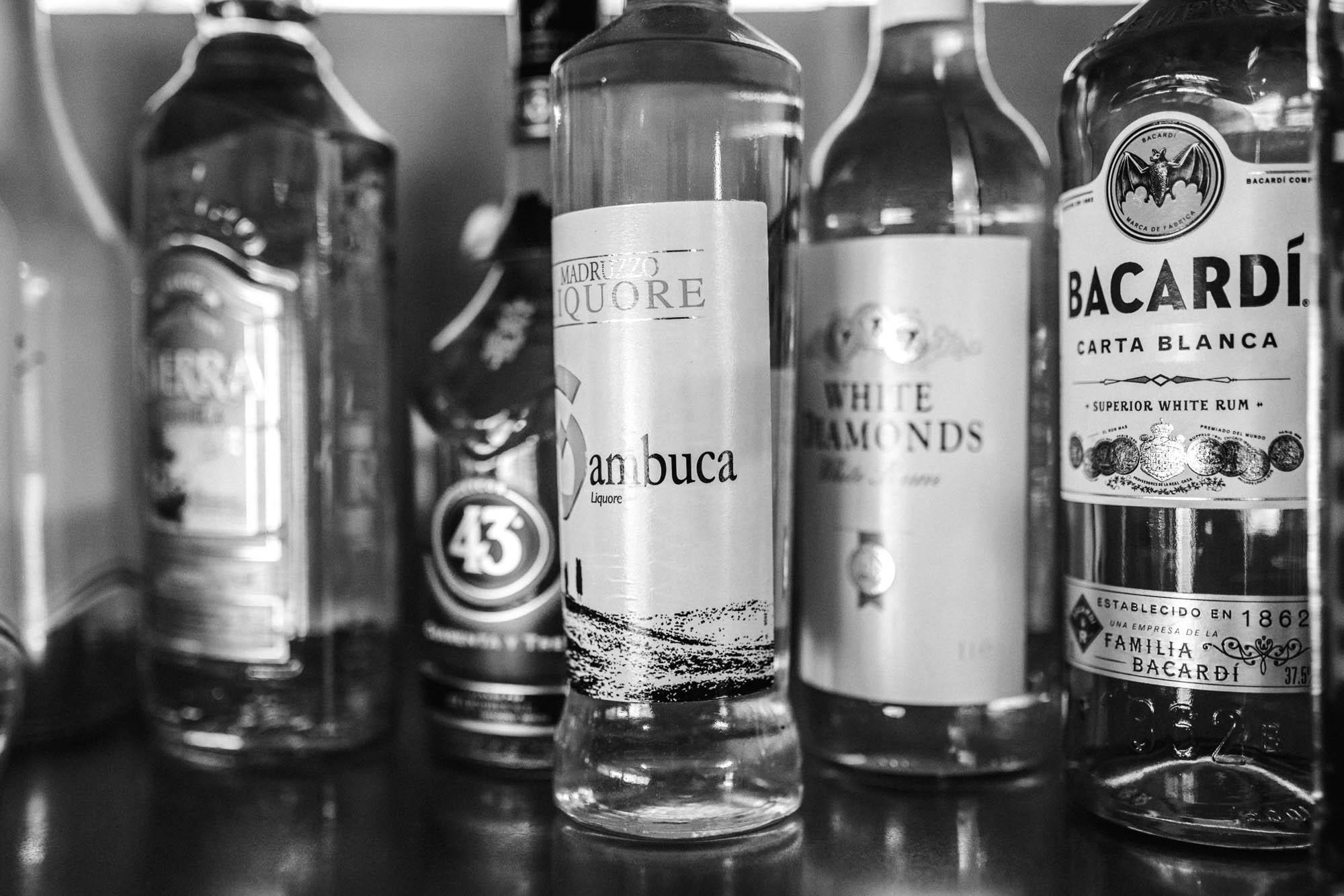 Getränkemarkt & Partyservice aus Ascha, Niederbayern