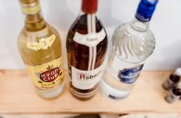 Der Getränkemarkt Getränke Brielbeck in Ascha bietet Getränke im Lieferservice an für jedes Fest und jede Party.