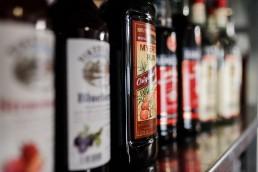 Spirituosen für Party erhältlich bei Getränkemarkt in Ascha bei Straubing