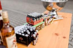 Bild aus der Galerie Partyservice von Getränkemarkt Brielbeck in Ascha bei Straubing