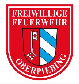 Getränke und Zubehör für Vereinsfeiern und Fahnenweihen von Paryservice Brielbeck in Ascha bei Straubing