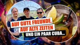 Getränke und Zubehör für ein gelungenes Fest erhältlich bei Partyservice Brielbeck in Ascha bei Straubing