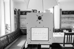 Fotobox / Photobooth mieten in Straubing bei Getränke und Partyservice Brielbeck aus Ascha, Bayerischer Wald